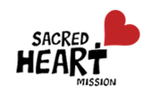 Sacred-Heart-200px_1